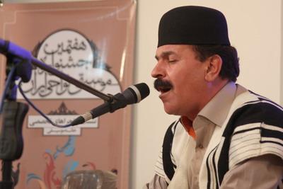 Korosh Asadpour-Falak