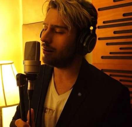 دانلود آهنگ جدید شانیکو به نام معجزه عشق