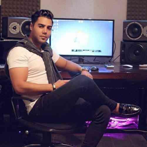 دانلود آهنگ جدید مسعود سعیدی به نام دورم زد