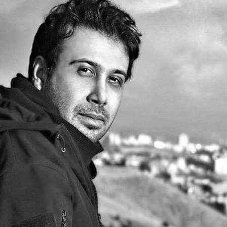 دانلود آهنگ جدید محسن چاوشی به نام زندان بان