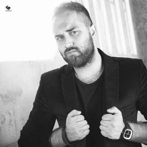 دانلود آهنگ جدید احمد صفایی به نام بخشیدمت